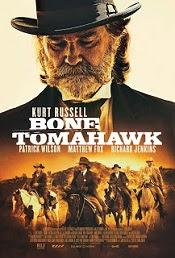 Sinopsis Film Bone Tomahawk