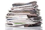 Basın Haberleri