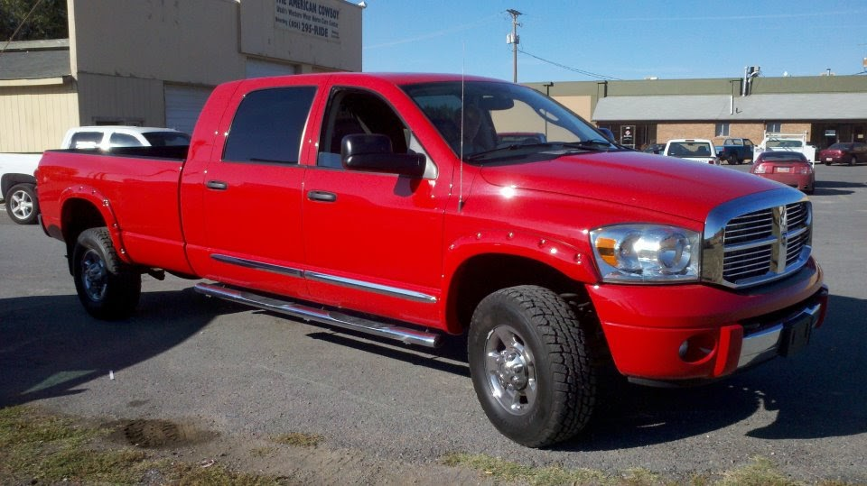 long bed my truck with precision bodyline last minute shopping for a dodge mega cab. Black Bedroom Furniture Sets. Home Design Ideas