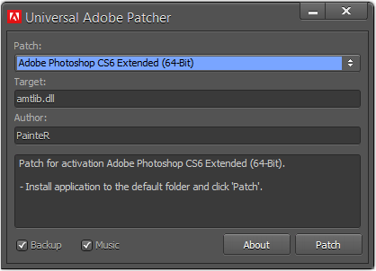 adobe premiere pro cs6 32 bit free download with crack torrent