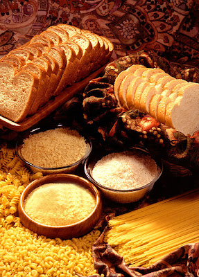 what are Saturated Fats & Unsaturated Fats