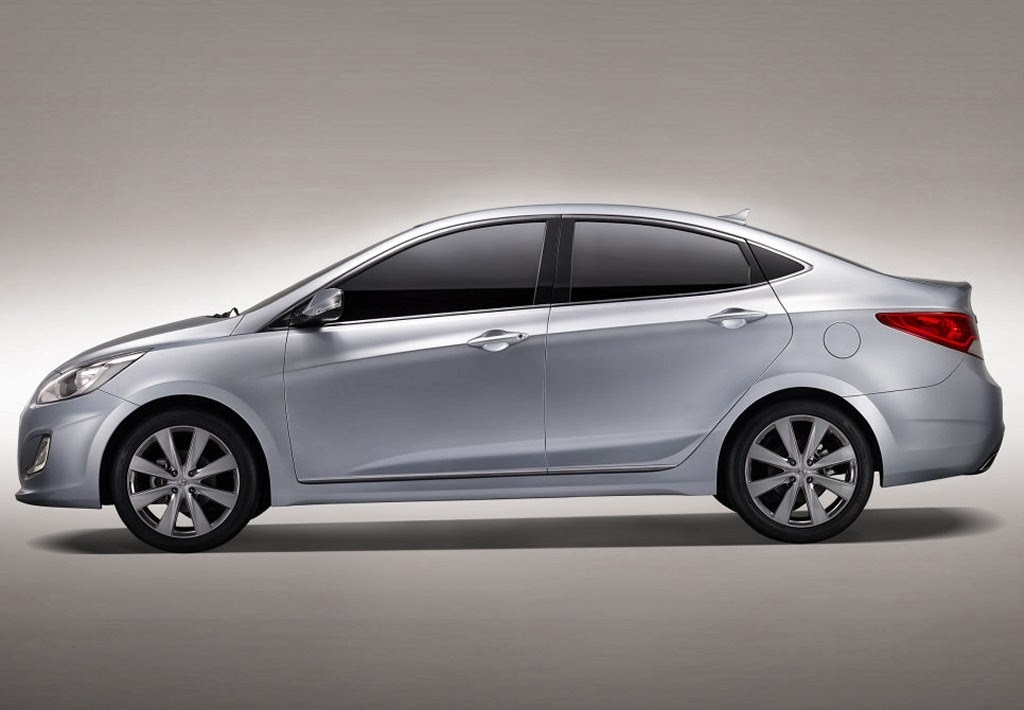 hyundai accent new prices prices features wallpapers. Black Bedroom Furniture Sets. Home Design Ideas