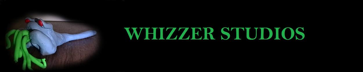 Whizzer Studios