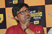 Mirchi Music Awards 2015 press meet-thumbnail-8