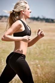 Como quitar la grasa del abdomen rapidamente