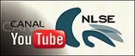 Videos de seminari i congres