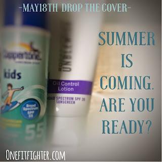 sunscreen, beachbody challenge, what is beachbody,