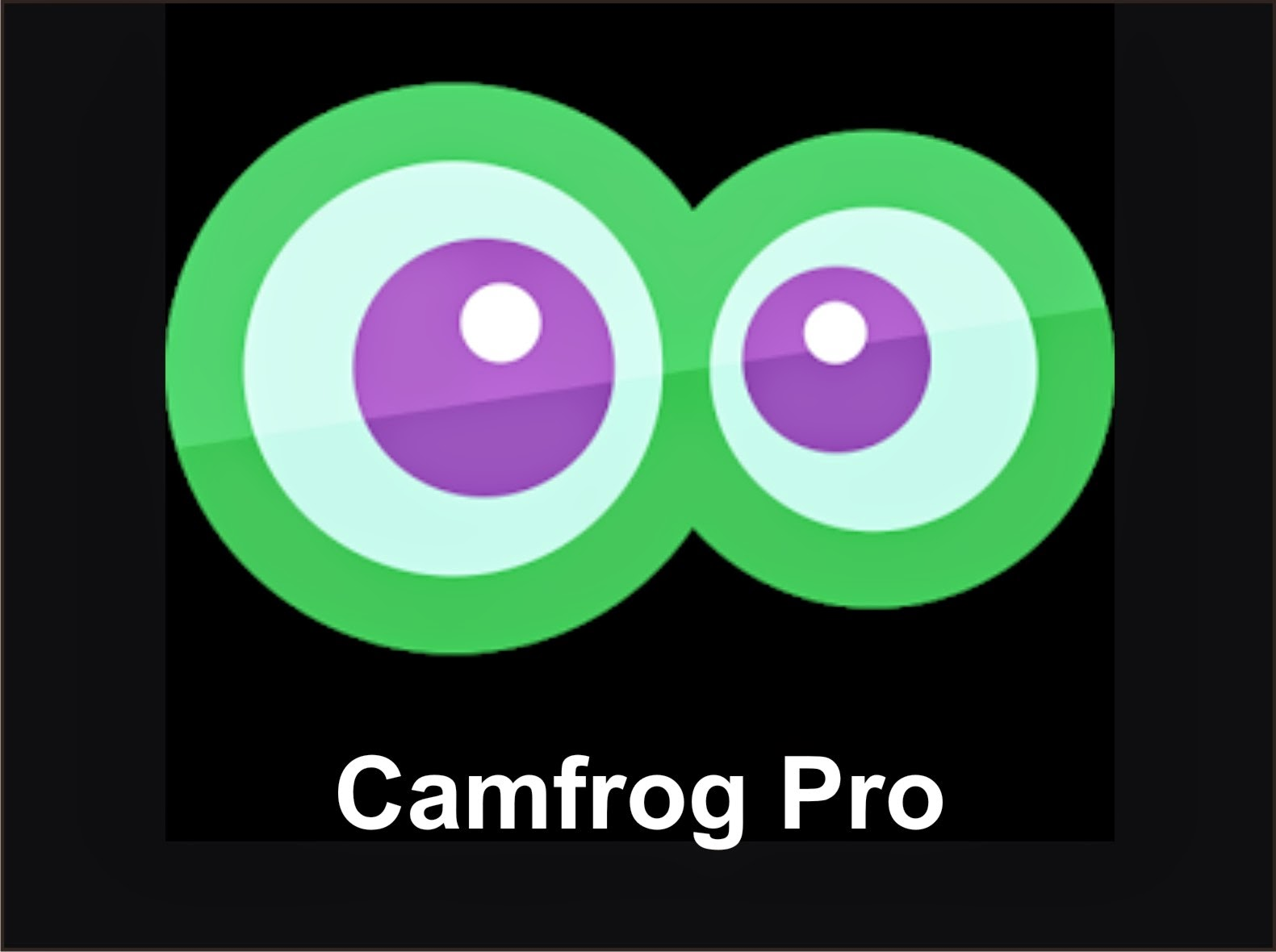 Camfrog Video Chat Pro v3.3.988 Apk Free Download: http://android-apkdata.blogspot.com/2015/04/camfrog-video-chat-pro-v33988-apk-free.html