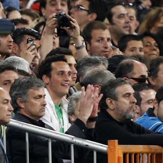 mourinho-champions-expulsado