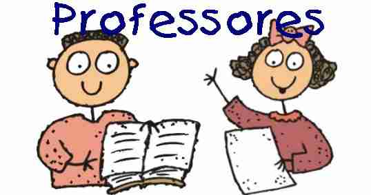 frases professores