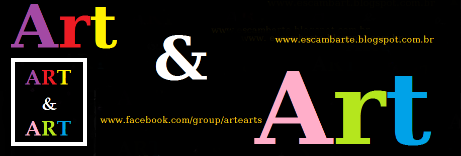 Art & Art