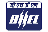BHEL Thiruchirapalli Jobs