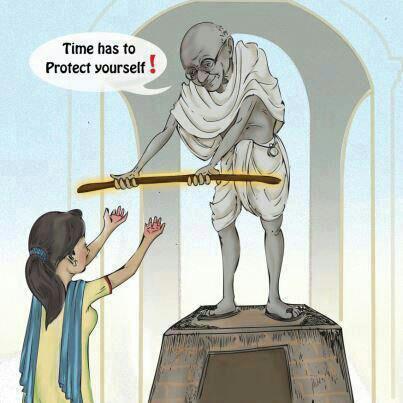 Gandhi_Ji_Laathi_Rape