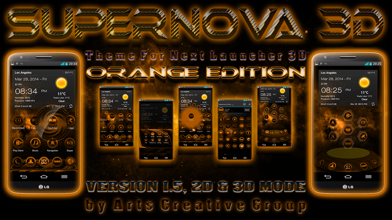 artSUPERNOVA3D(Orange).png