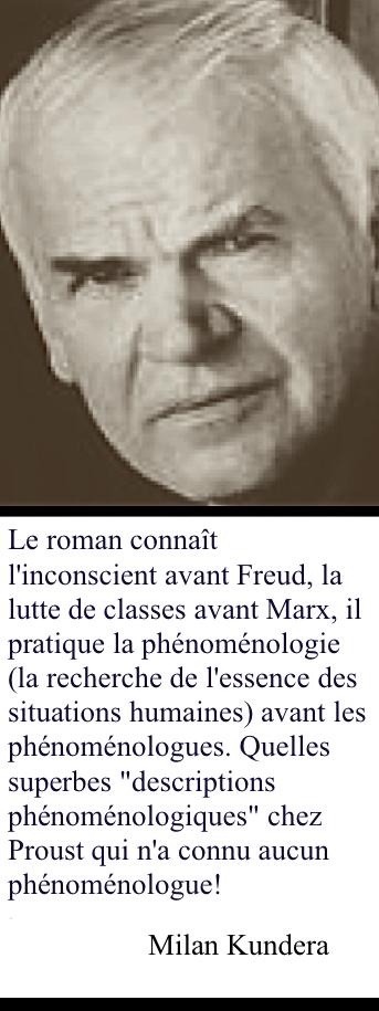 https://fr.wikipedia.org/wiki/Milan_Kundera