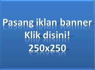 Ads 200x200