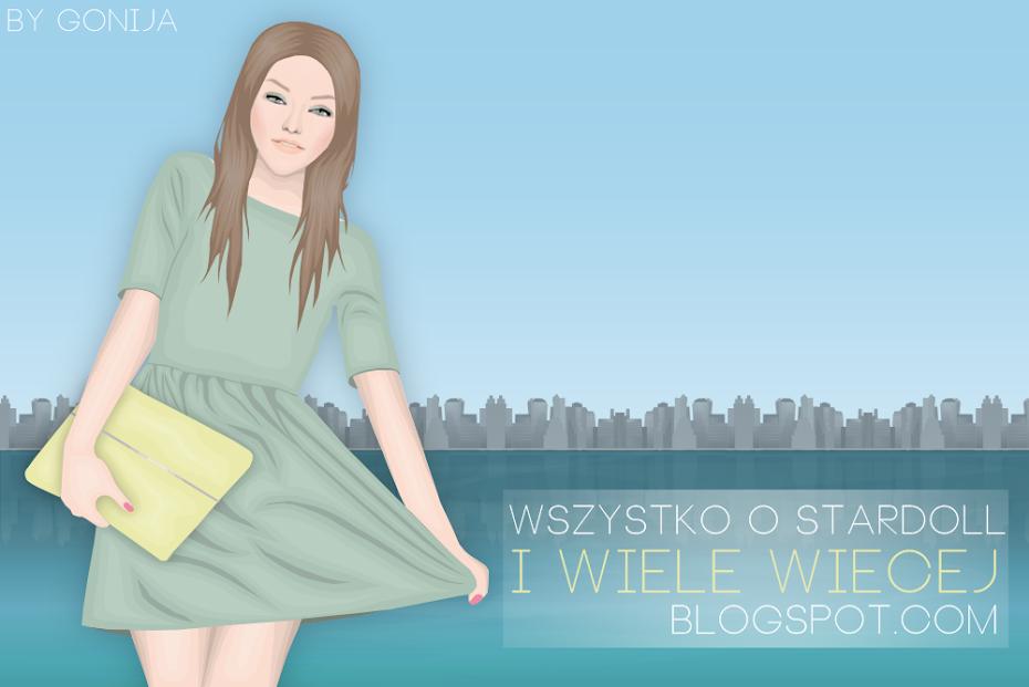 Wosiww.blogspot.com