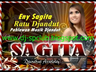Sagita Full Album Vol 8 ( Kebelet Kawin )