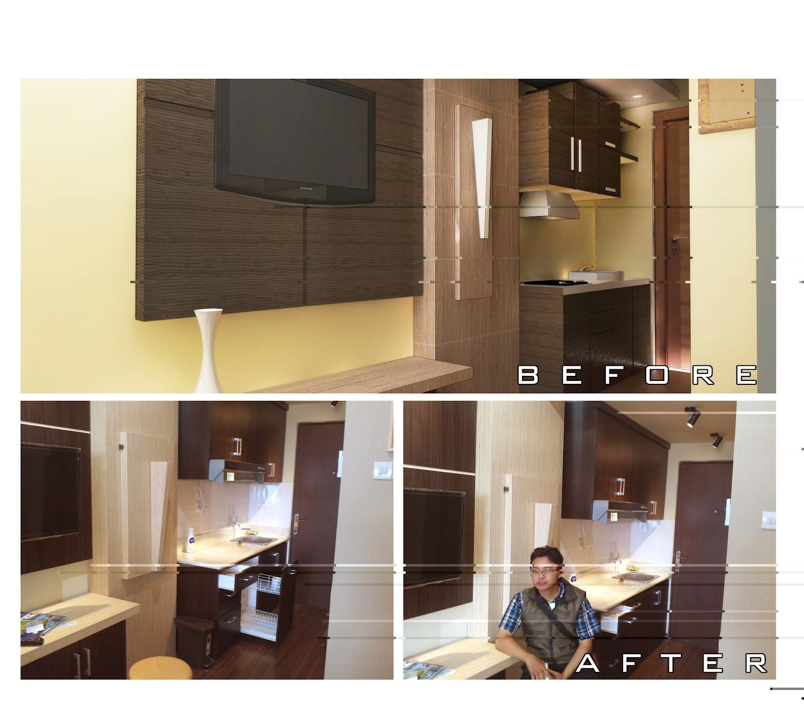 Diposkan Oleh Archimax Design Di Senin Oktober 08 2012