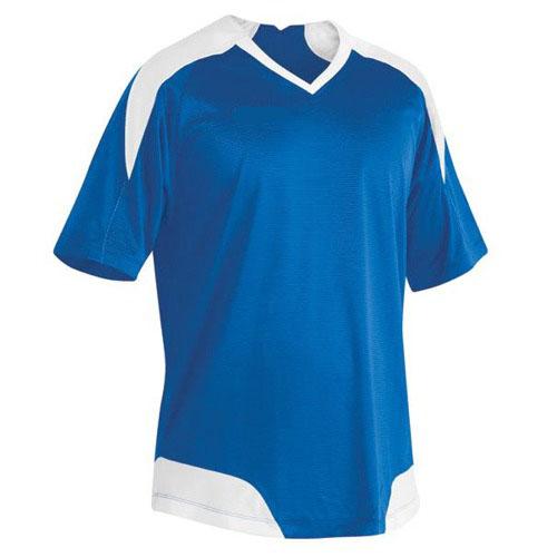 Kostum Futsal Terbaru Gambar Design