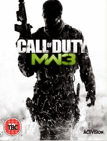 http://www.softwaresvilla.com/2015/03/call-of-duty-modern-warfare-3-pc-game.html