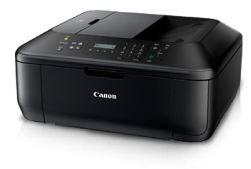 Canon PIXMA MX397