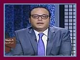بــــــرنــــامــــج 90 دقيقة مع تامر عبد المنعم حلقـــة الأربعاء 22-3-2017