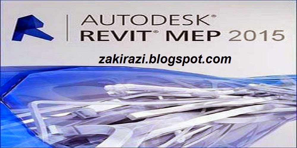 Download revit mep crack. utorrent plus software free download with crack.