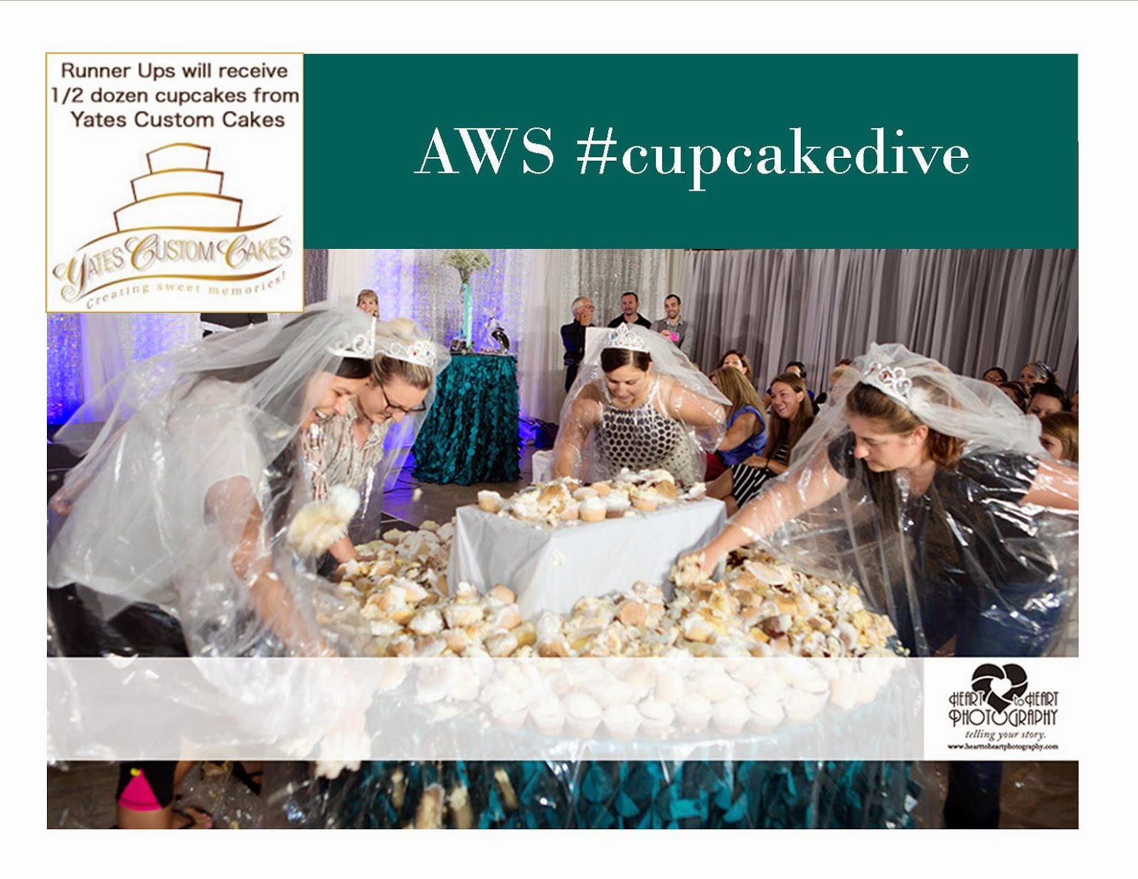 http://www.ancasterweddingshow.com/cupcakedive.html