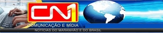 CN 1 - Notcias do Maranho e do Brasil