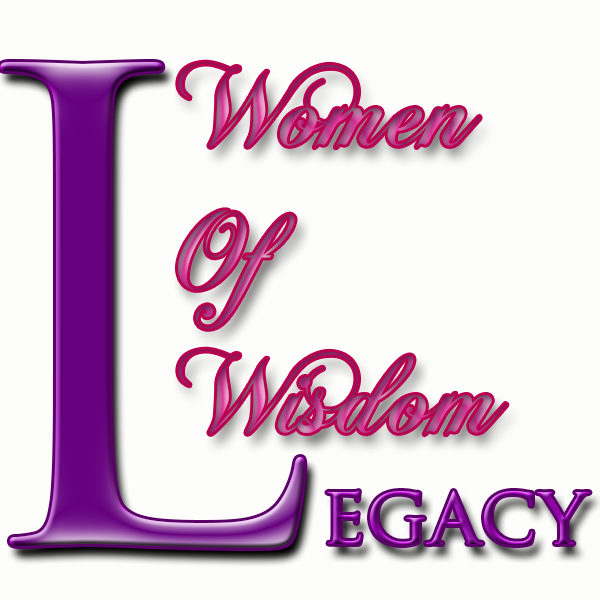 WOW Legacy