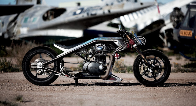 ICON-low-down-&-shifty-1974-Yamaha-XS-650-custom-motorcycle