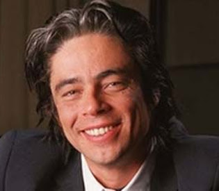 Benicio Del Toro, Rod Stewart, benicio del toro, Hollywood, Hollywood News, Hollywood Movie News, Hollywood Movie Songs