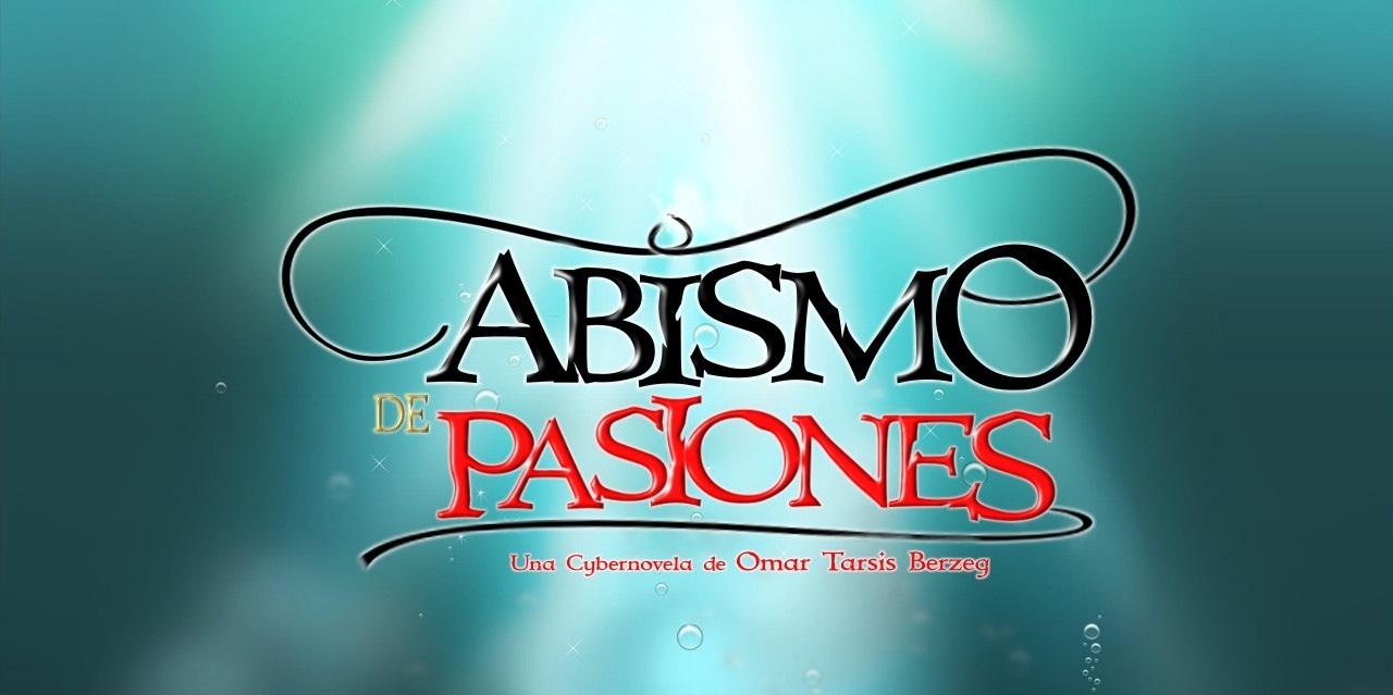 ABISMO DE PASIONES