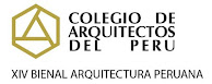 VIII. Difusin de la Arquitectura Peruana