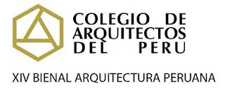 VIII. Difusión de la Arquitectura Peruana