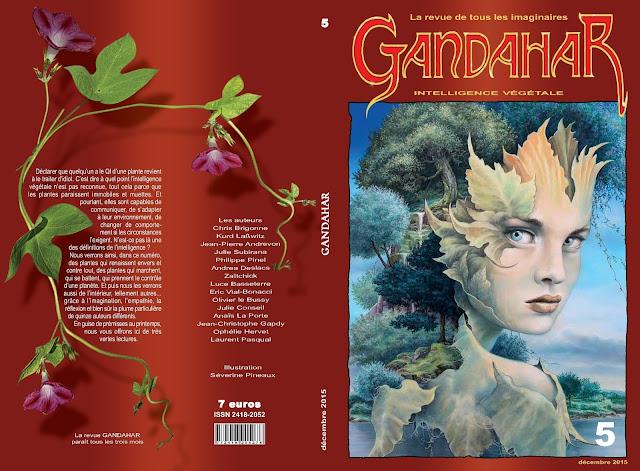 http://www.gandahar.net/2015/12/23/le-gandahar-5-intelligence-végétale-est-annoncé/