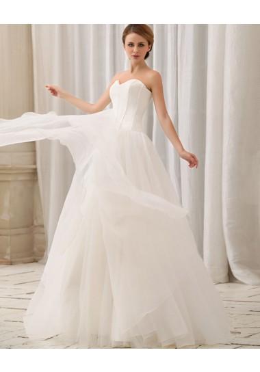 Wedding Dresses 200 41 Ideal Bridesmaid dresses