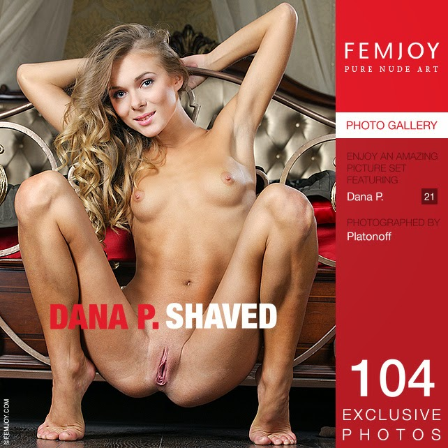 Icemjob 2015-01-31 Dana P - Shaved 02120
