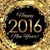 MESAJE DE REVELION - Mesaje de Anul Nou 2016