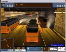 Bus Driver Free Download PC Game Full Version,Bus Driver Free Download PC Game Full Version,Bus Driver Free Download PC Game Full Version,