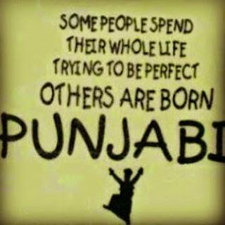 cool love attitude punjabi whatsapp status whatsapp