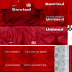 [PES6] Uniforme Internacional 2013 -Pedido- By Heberthy.F