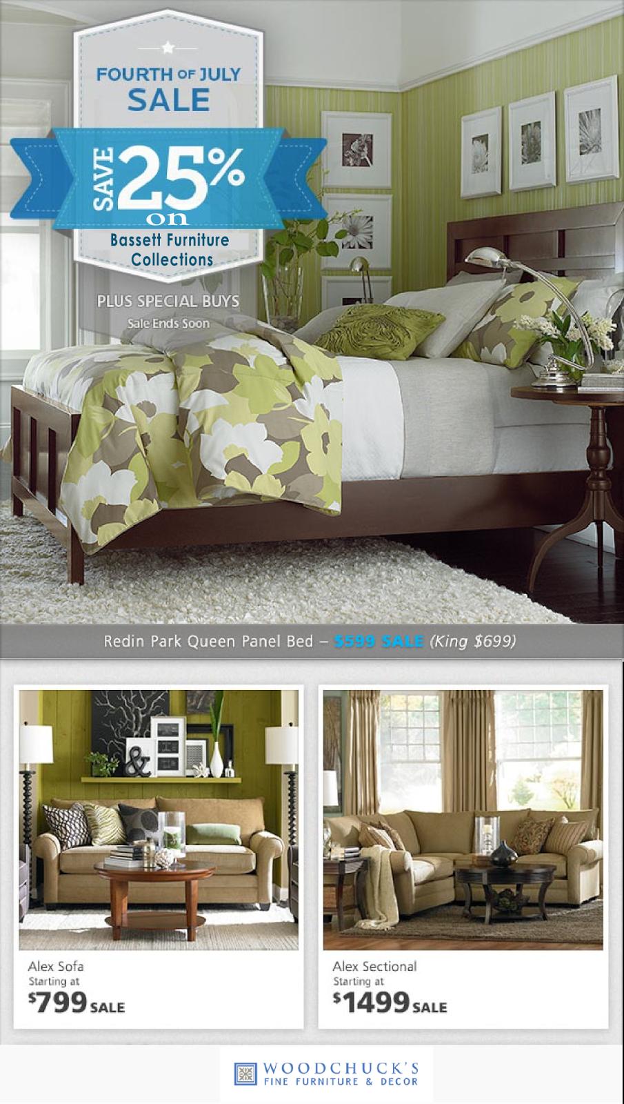 Woodchucku0027s Fine Furniture And Decor