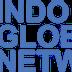 Lowongan Web Based Application Developer dan Junior Mobile Application Developer di Indo Global Network - kota Solo