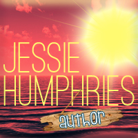 Jessie Humphries