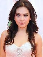 Syahrini DIVA POP INDONESIA