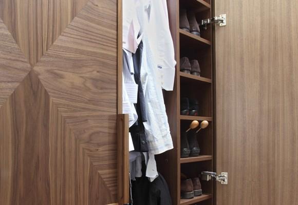 Remedio casero para el olor a humedad en la ropa un - Remedios caseros para la humedad ...