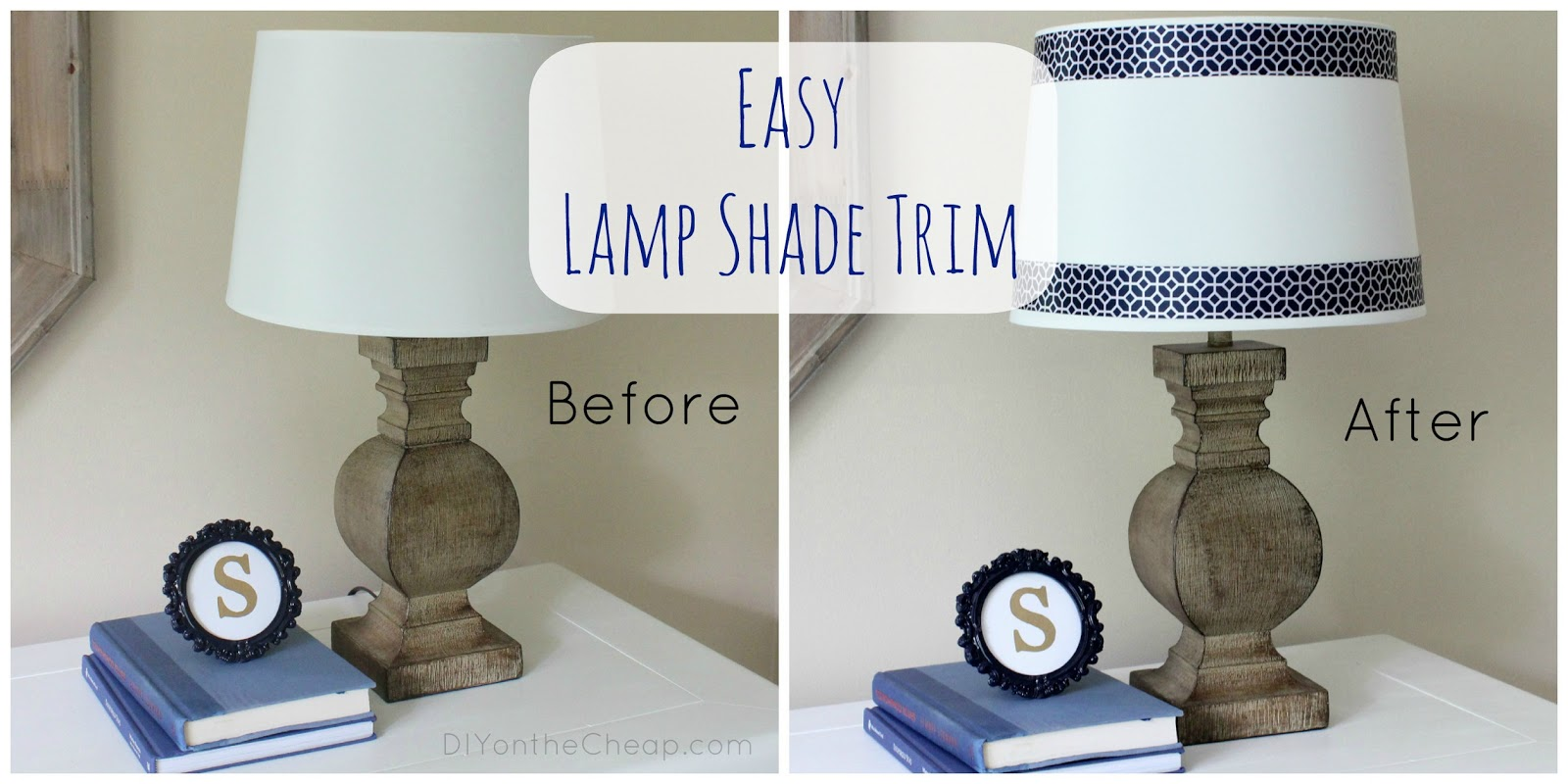 Easy peasy lamp shade ribbon trim erin spain easy peasy lamp shade ribbon trim aloadofball Choice Image