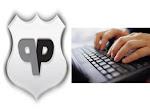 BLOG PROCEDIMIENTOS POLICIALES SEGURIDAD INFORMÁTICA
